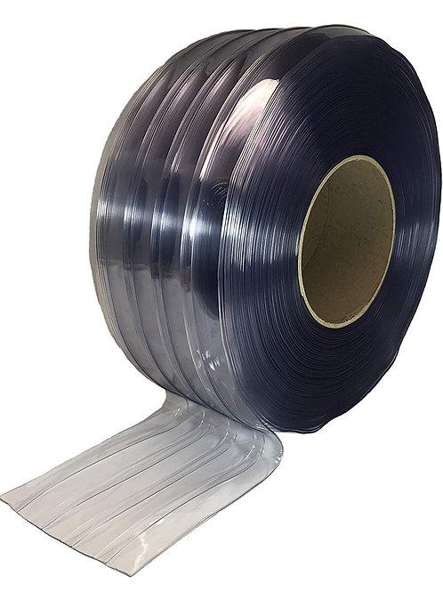 PVC Curtain Clear