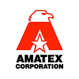 Amatex Corporation - Fiberglass Textiles Products Supplier in Malabon City