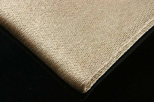 Heat Treated Fiberglass Cloth