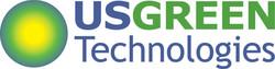 USGreen Tech Logo