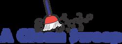 A Clean Sweep Logo