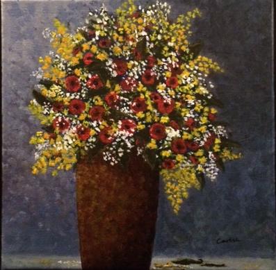 Ann's Bouquet