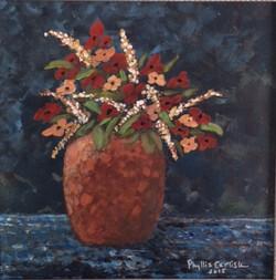 Sue's Bouquet