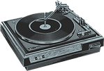 Turntable_Archive.png