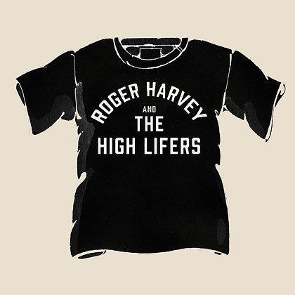 'High Lifers' Tee