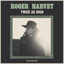 'Twice As High' Available Everywhere! Watch The New Music Video & Listen Now.
