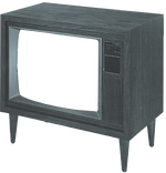 TV_Archive.png