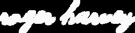 RogerHarvey_LogoWhite.png