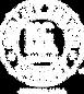 KCMA_ANSI_QUALITY_SEAL_INTERNAL_Wht_FINA