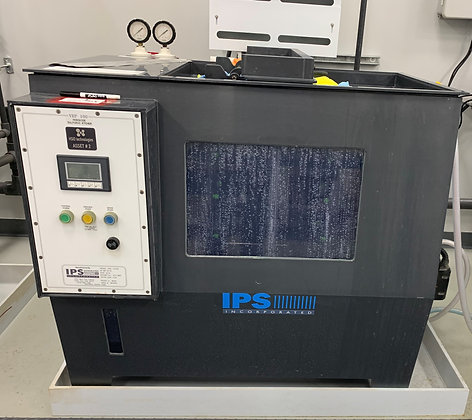 VRP 100 FOR ETCHING