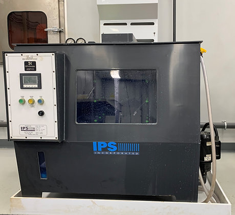 VRP 100 FOR MICRO ETCHING