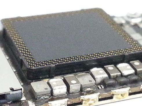 LPDDR PoP on A8.jpg