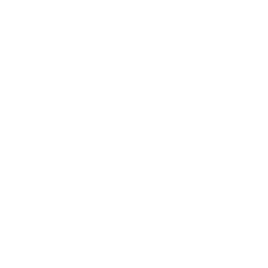 TG_GD_Logo_2021_TG.png