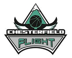 hoop freakz basketball teamwear suplier uk partner club chesterfield flight.jpg