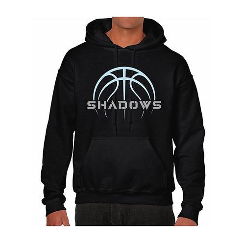 Stockton Shadows Hoody design 1