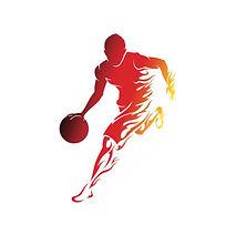 hoop freakz uk basketball teamwear south