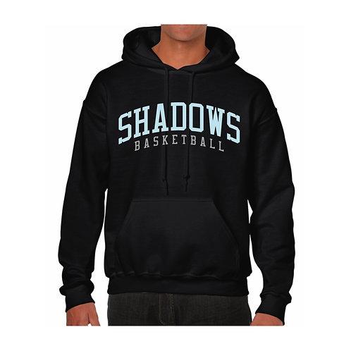 Stockton Shadows Hoody design 3