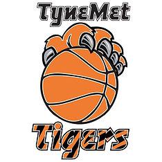 hoop freakz basketball tynemet tigers cl