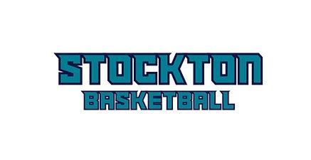 hoop freakz basketball tamwear stockton