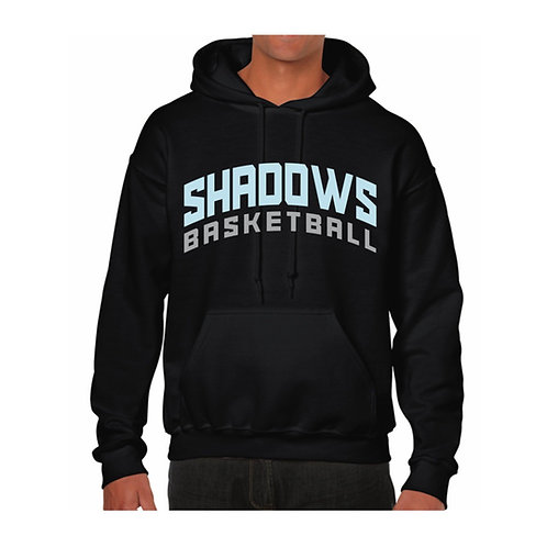Stockton Shadows Hoody design 2