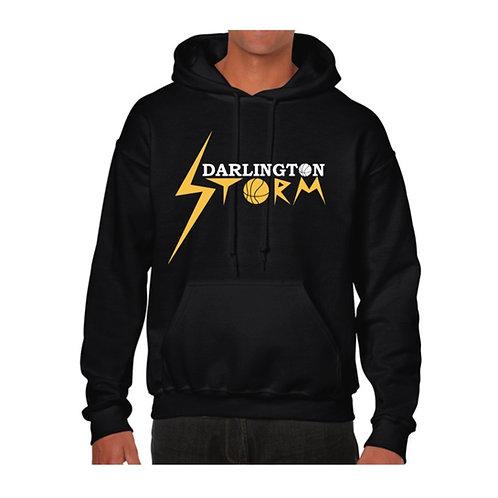 Darlington Storm Hoody design 1