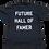Thumbnail: Future HOF Tee