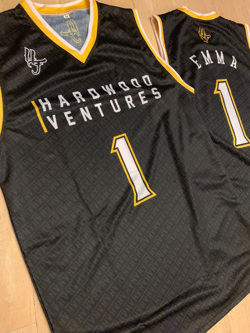 hoop freakz custom basketball jerseys ha