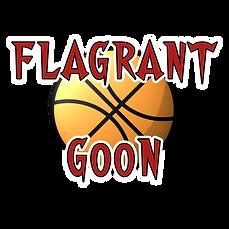 FLAGRANT GOON LOGO.PNG