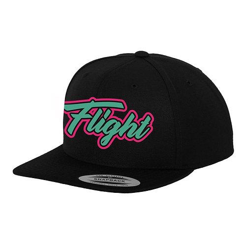 Chesterfield Flight Snapback Cap