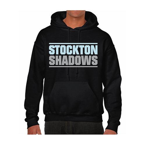 Stockton Shadows Hoody design 4