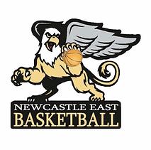hoop freakz basketball teamwear newcastl