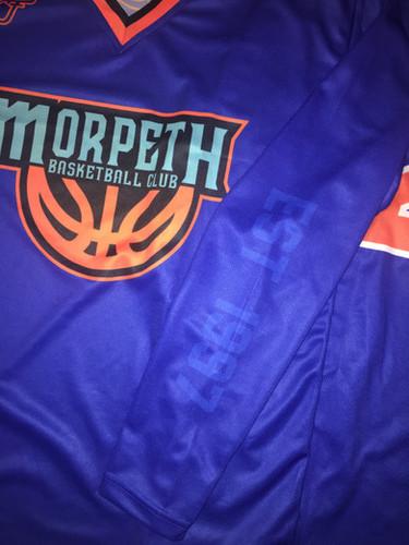 hoop freakz basketball custom shooting s