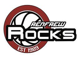 hoop freakz basketball teamwear renfrew