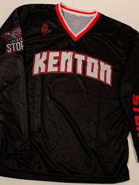hoop freakz uk basketball teamwear kento