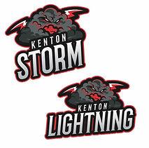 hoop freakz basketball kenton storm & li