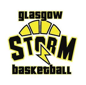 hoop freakz basketball teamwear glasgow