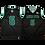 Thumbnail: Tees Valley Mohawks Match vest