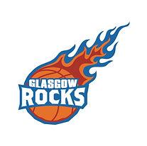 hoop freakz basketball teamwear partners