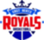 East Herts Royals Hoop Freakz basketball