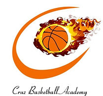 Hoop Freakz basketball teamwear cruz bas