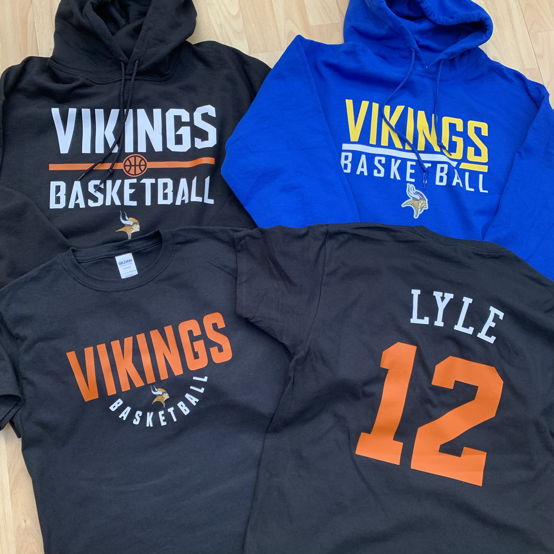 hoop freakz uk basketball teamwear suppl