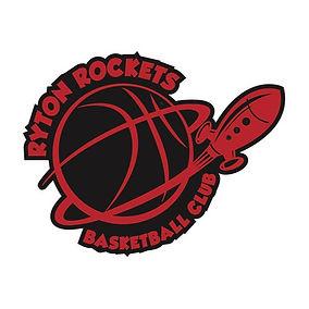 hoop freakz basketball teamwear ryton ro