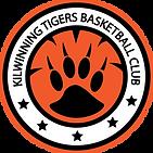 Hoop Freakz basketball partner club Kilw