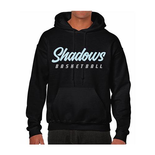 Stockton Shadows Hoody design 5