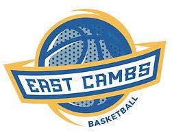 hoop freakz basketball teamwear supplier uk partner club east cambs basketball logo.jpg