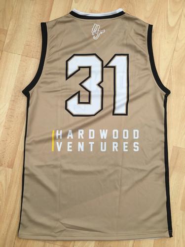 hoop freakz custom basketball uniform ca