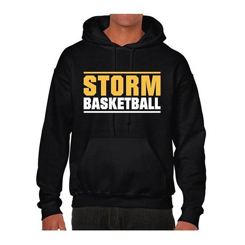 Darlington Storm Hoody design 5