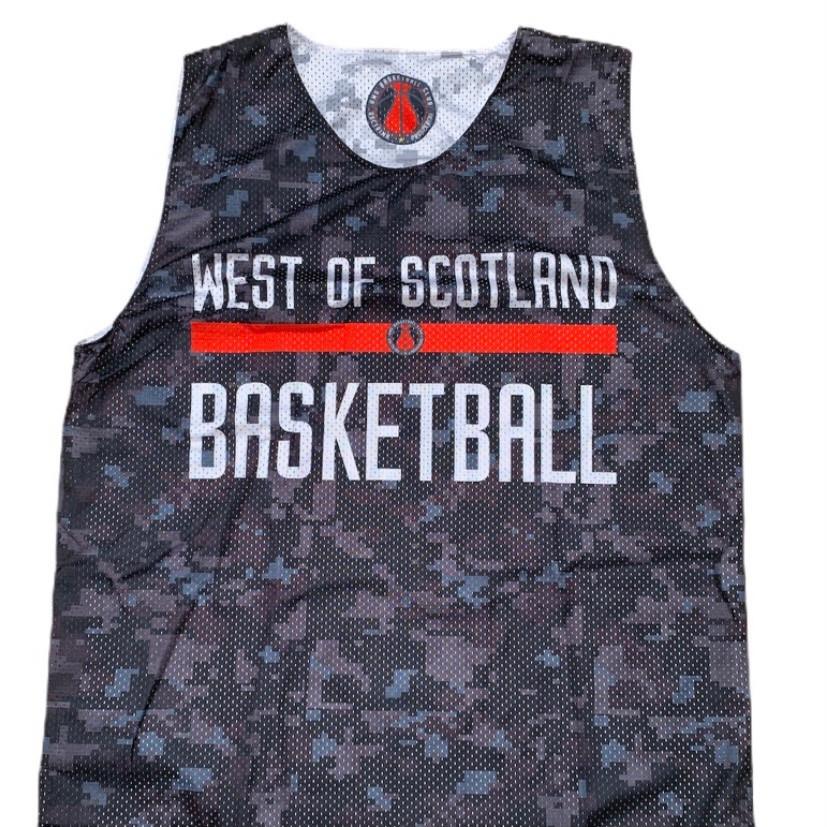 Hoop Freakz UK basketball teamwear UWS r