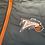 Thumbnail: Worthing Thunder Padded Jacket