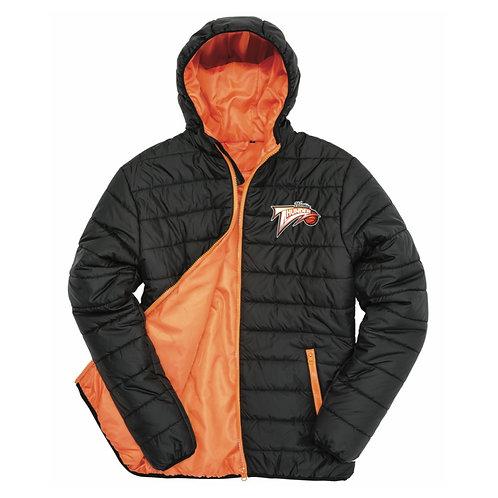 Worthing Thunder Padded Jacket